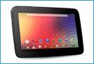 Google Nexus10買取