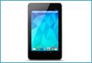 Google Nexus 7買取