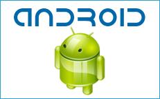 Google android GALAXY買取ドットコム-SAMSUNGギャラクシー買取専門店-Galaxykaitori.com